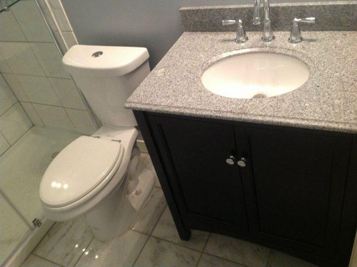 bathroom renovation baltimore