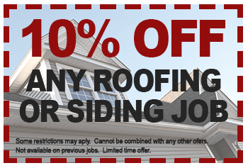 HOC_coupon-roofing-and-siding