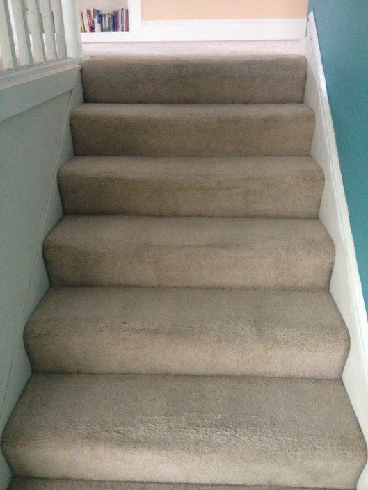 Stairs-Carpet-Cleaners-Santa-Clara