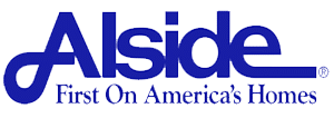 alside-america-homes-logo