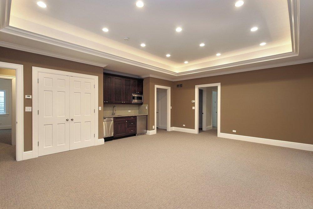 basement-2