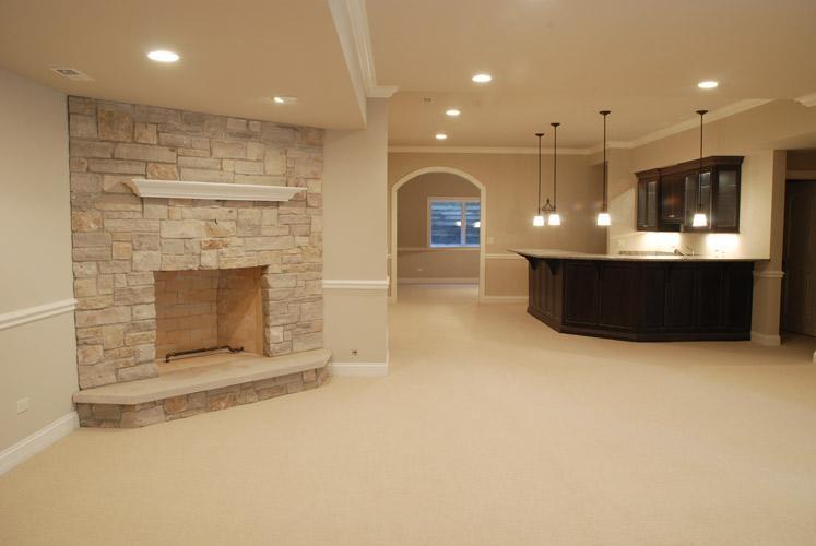 basement-renovations-edmonton