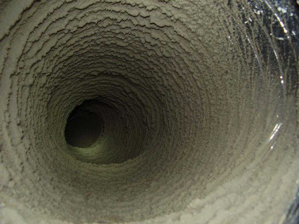 duct-cleaning-19