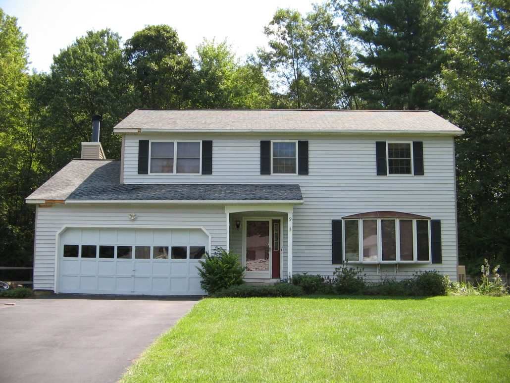 exterior-home-remodeling