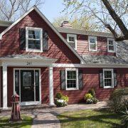 exterior-home-remodeling-12