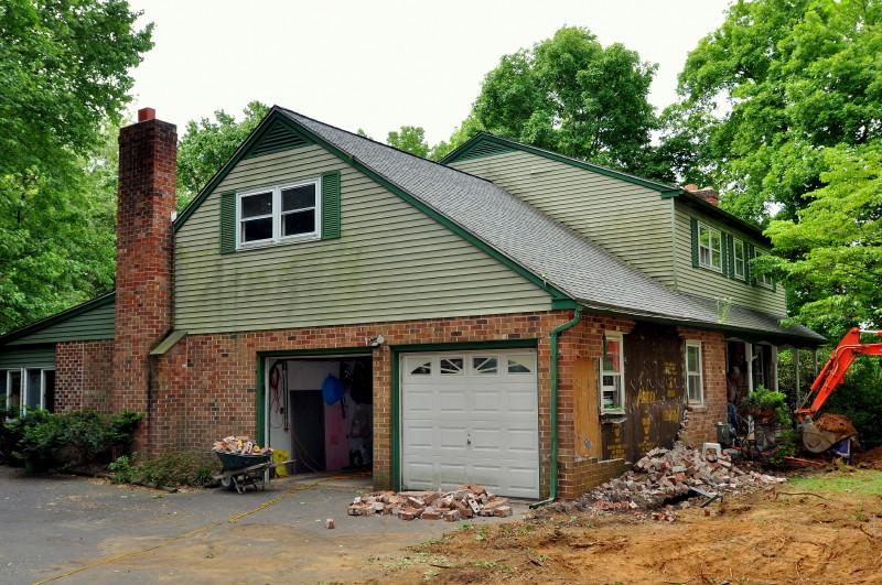 exterior-home-remodeling-3