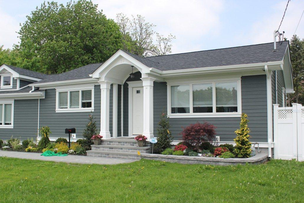 exterior-home-remodeling-8