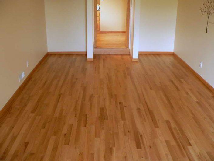 flooring-10