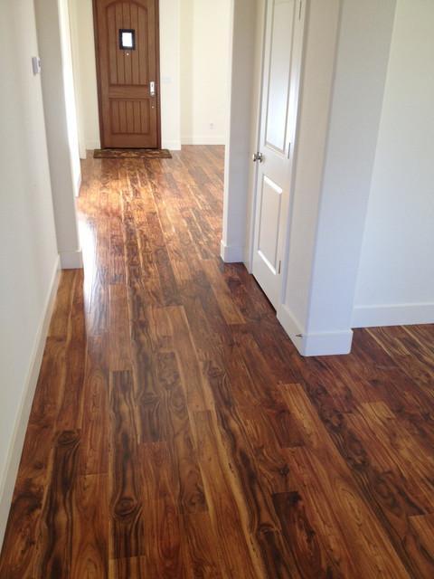 flooring-11