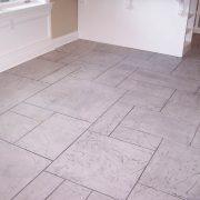 flooring-12