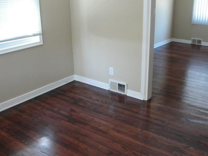 flooring-5