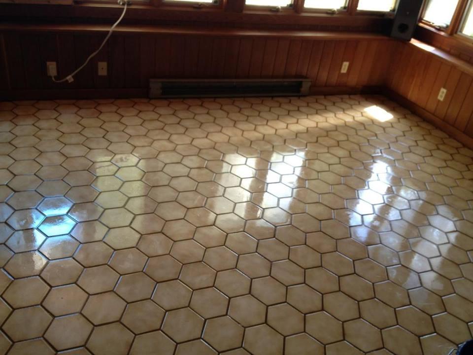 flooring-7