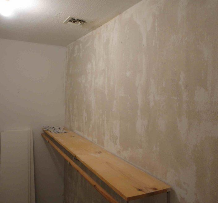 handyman-services-4