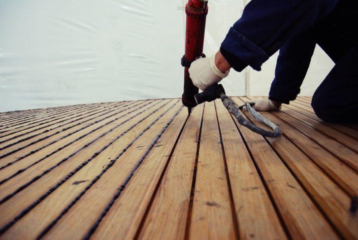 handyman-services-6