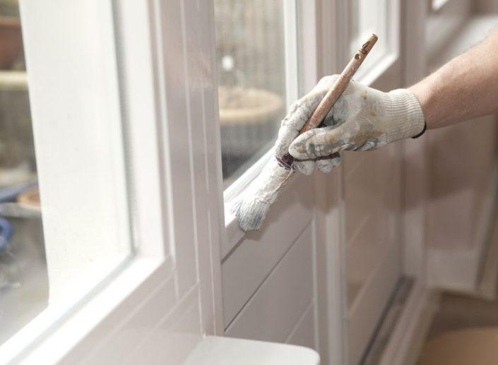 handyman-services-8
