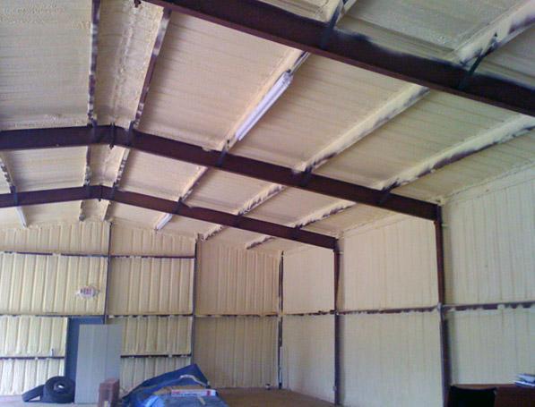 insulation-2