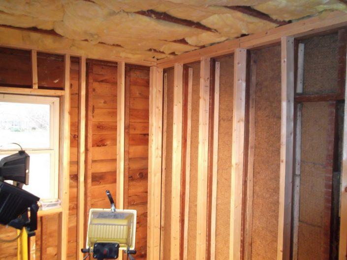 insulation-4