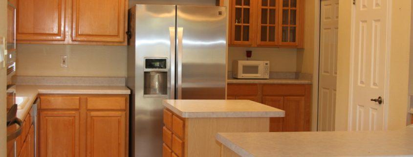 kitchen-62