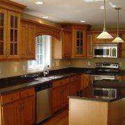 kitchen-82