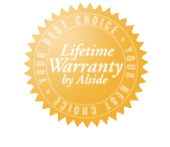 lifetime-warranty-highlight