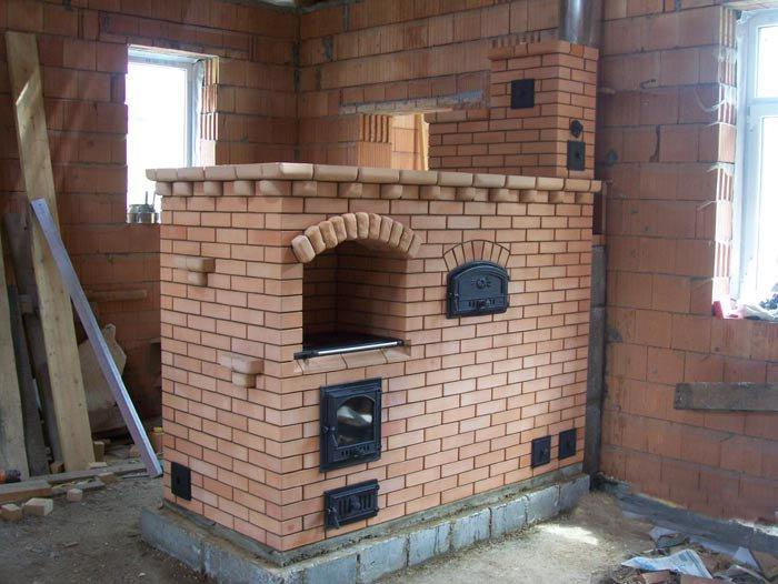 Tips For Improving Home Heating With A Pellet Stove