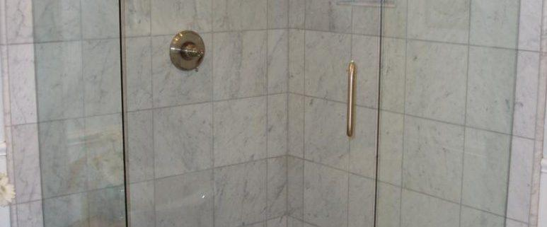 photos-of-corner-shower-units-for-small-bathrooms-photo-773x1030