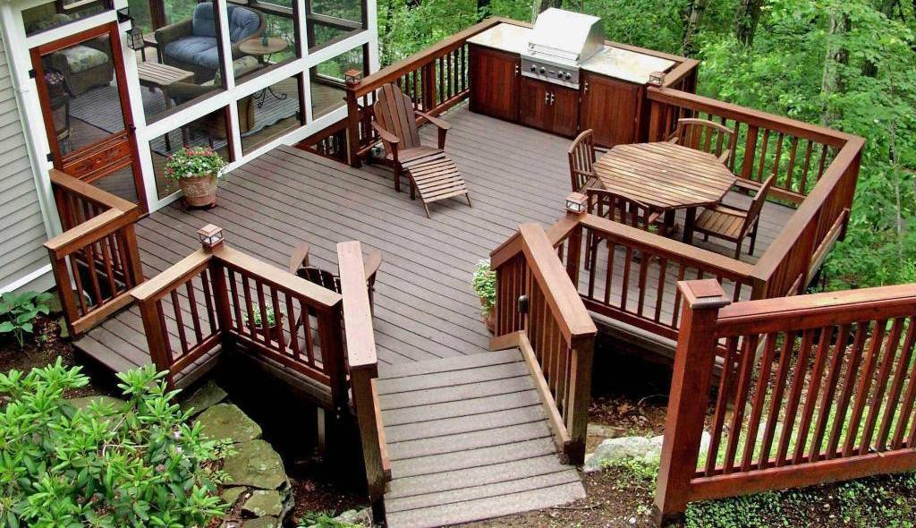 plans-for-wooden-deck-furniture-3