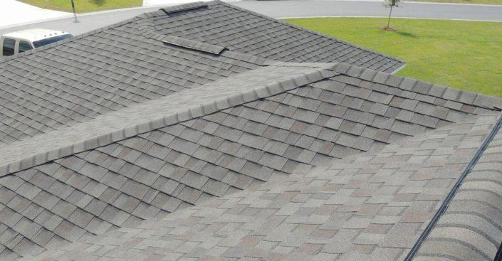 roofing-12