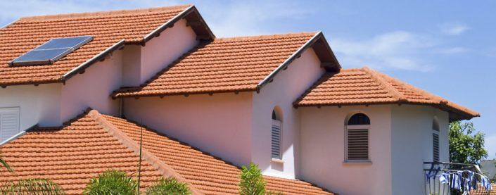 roofing-7