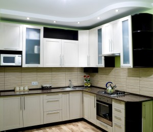 Bel Air, MD Kitchen Remodeling   Handyman On Call