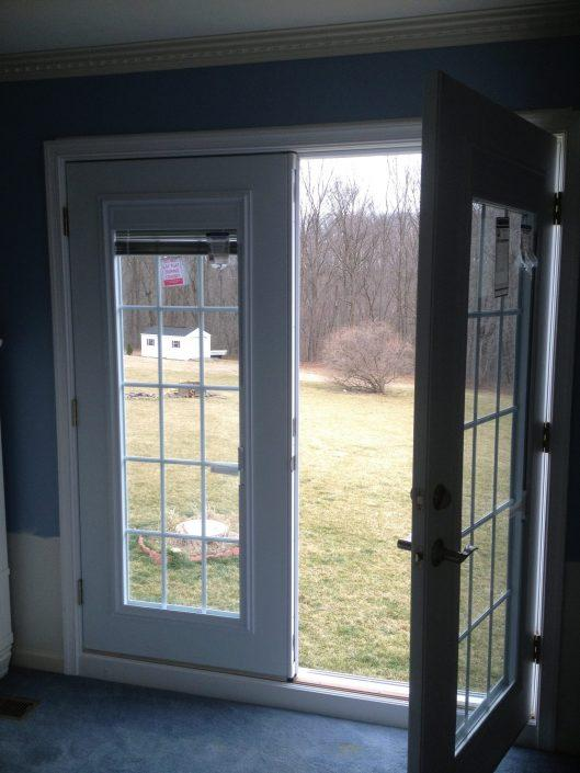 windows-and-doors-10