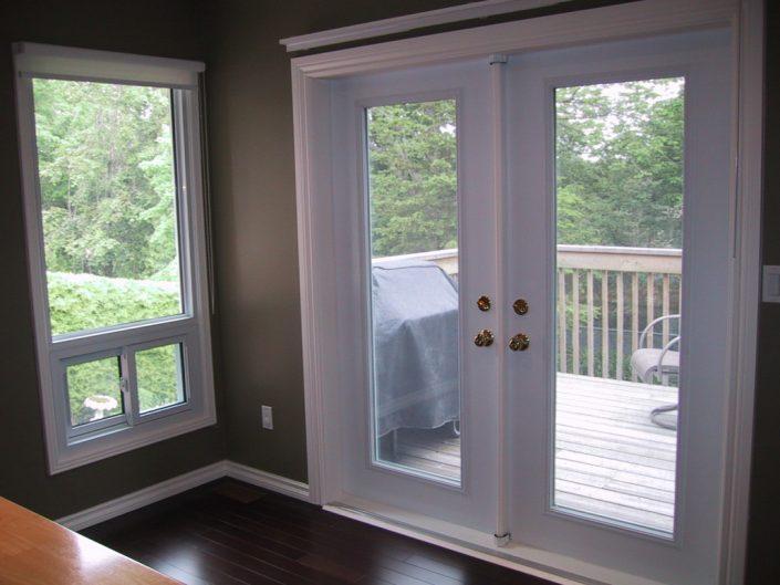 windows-and-doors installation 6
