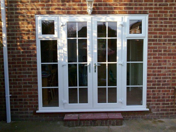 windows-and-doors-7
