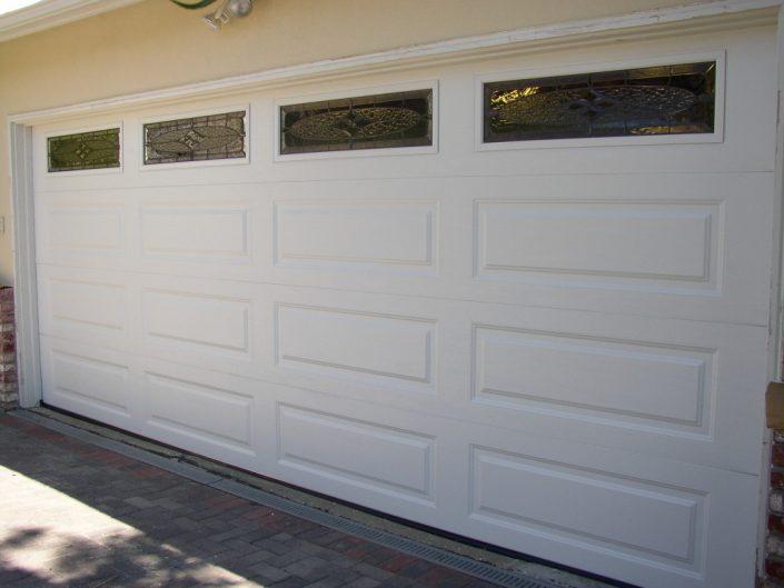 windows-and-doors-8