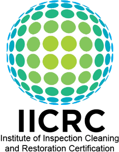 IICRC handyman on call certification