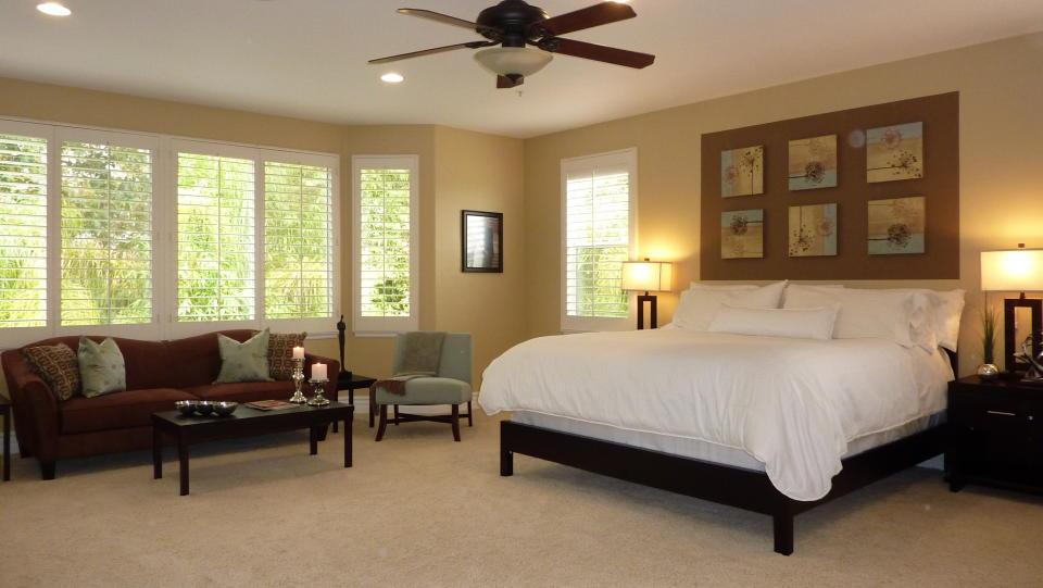 bedroom-design4
