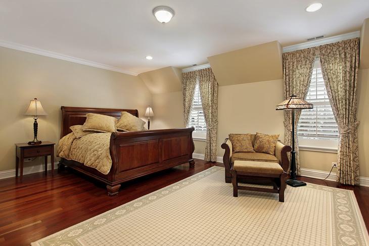 bedroom-remodeling-1
