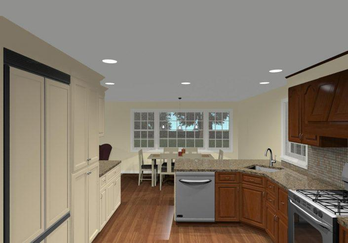 master-suite-and-kitchen-addition-design-build-remodeling-project