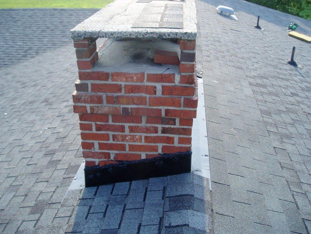 Chimney Cleaning and Repairs | Handyman On Call