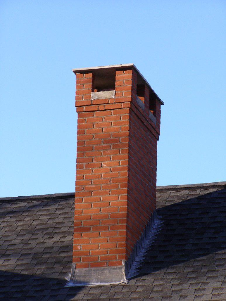 Chimney-Rebuild-with-Raised-Cap-Amherst-1-773x1030