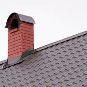 chimney-1