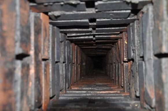 chimney-9