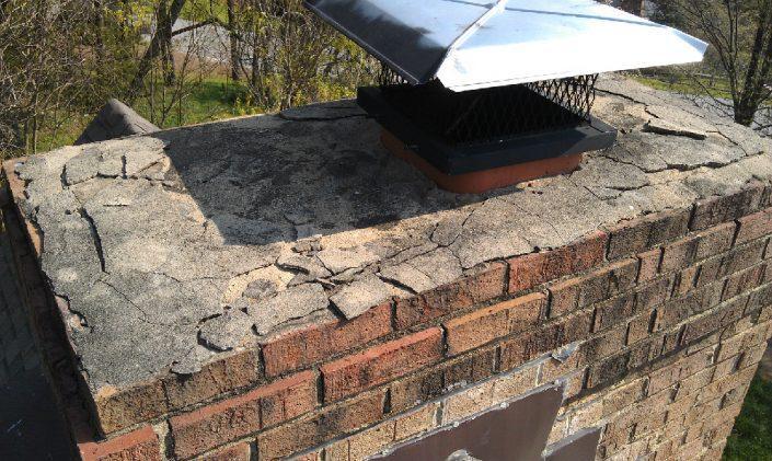 chimney-masonry-1