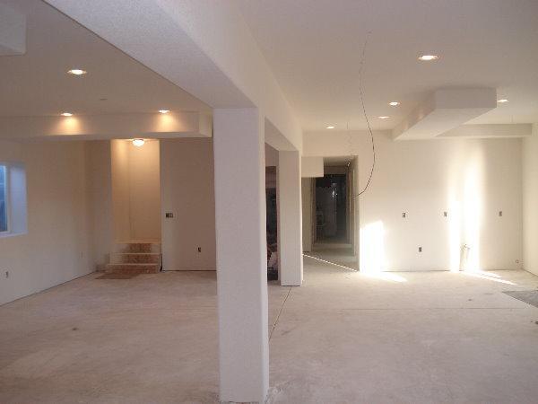 drywall-11