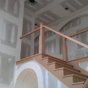drywall-4