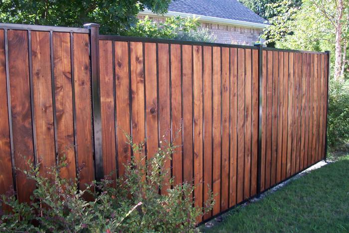 fences-12