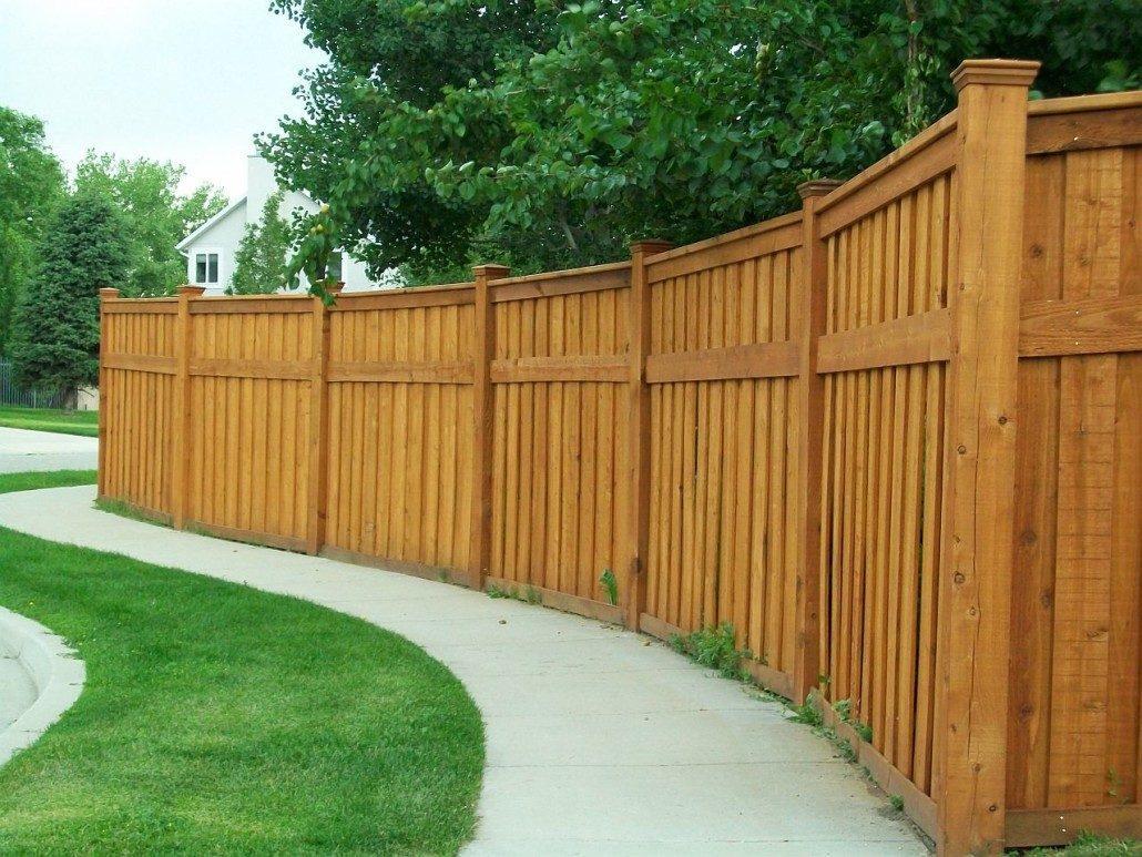 fences-2