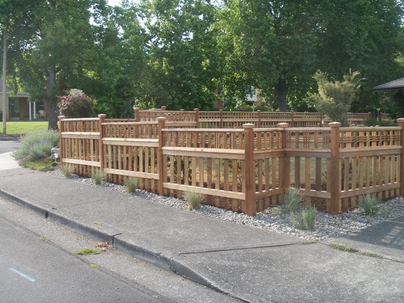 fences-4