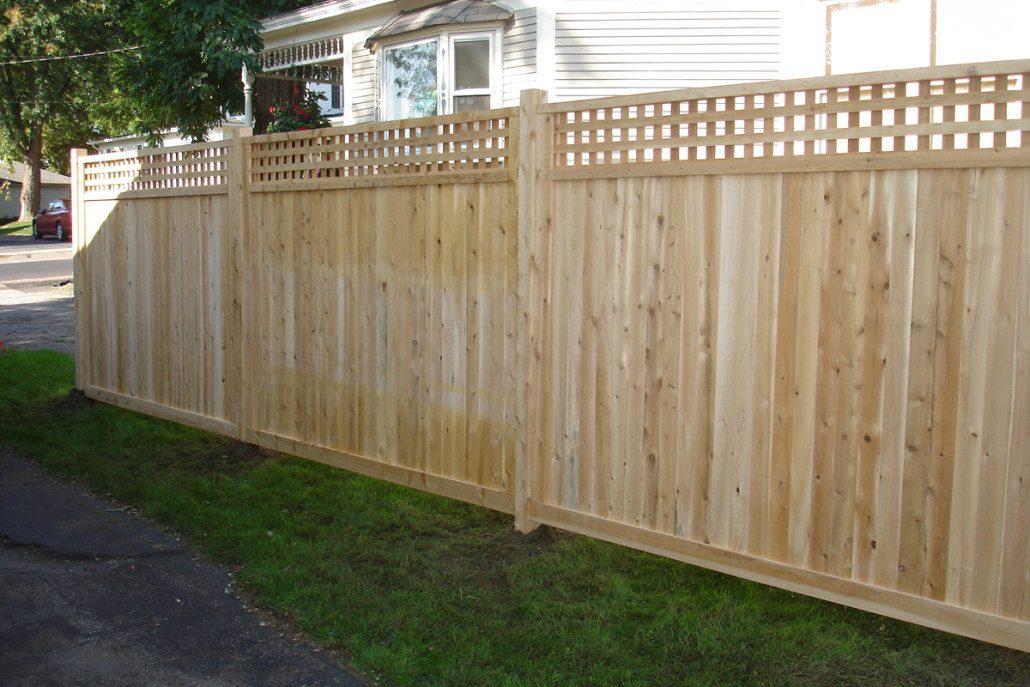 fences-7