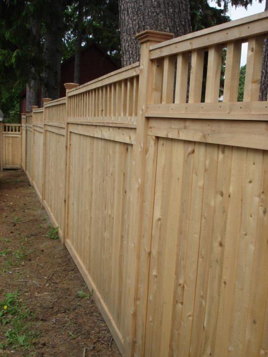 fences-8